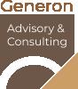 Generon Advisory  Consulting